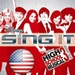 Disney Sing It! High School Musical 3 USA