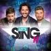 Let's Sing 11