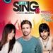 Let's Sing 8: Versión Española