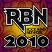 Rock Band Network 2010