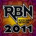 Rock Band Network 2011