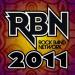 Rock Band Network 2011