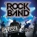 Rock Band Store 2007
