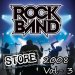 Rock Band Store 2008 Vol. 3