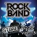 Rock Band Store 2011 Vol. 3
