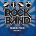 Rock Band Track Pack Vol. 1