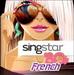 Singstar '80s French