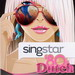 Singstar '80s Dutch