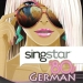 Singstar '80s German