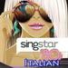 Singstar '80s Italian