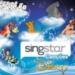 Singstar Canções Disney