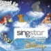 Singstar Chansons Magiques de Disney