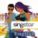Singstar English