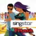 Singstar French