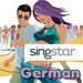 Singstar German