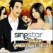 Singstar Italian Greatest Hits