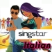 Singstar Italian