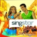 Singstar Latino Portuguese