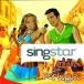 Singstar Latino Portuguese