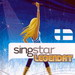 Singstar Legendat