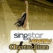 Singstar Legends Australian