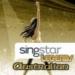 Singstar Legends Australian