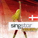 Singstar Legends Danish