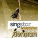 Singstar Legends German