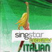 Singstar Legends Italian