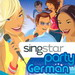 Singstar Party German