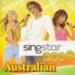 Singstar Pop Australian