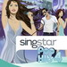 Singstar Pop Hits 4