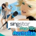 Singstar Pop Hits Australian
