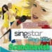 Singstar Pop Hits Scandinavisk
