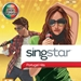 Singstar Portugal Hits