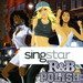 Singstar R&B Polish