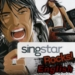 Singstar Rocks! English
