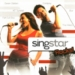 Singstar Rocks! USA