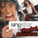 Singstar Rocks! Australian