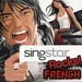 Singstar Rocks! French