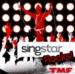 Singstar Rocks! TMF