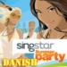 Singstar Summer Party Danish