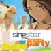 Singstar Summer Party English