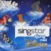 Singstar sjung med Disney