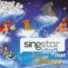 Singstar zingt met Disney