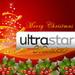 Ultrastar Navidad